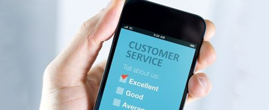 Sales on the Go- Ideas to Make Your Small Business More Mobile